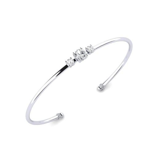 GLAMIRA Bracelet Malinda