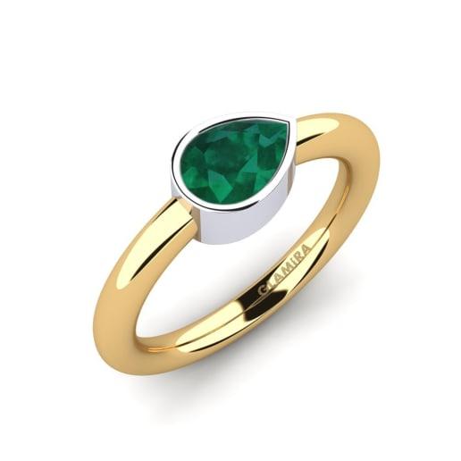 GLAMIRA prsten Malle