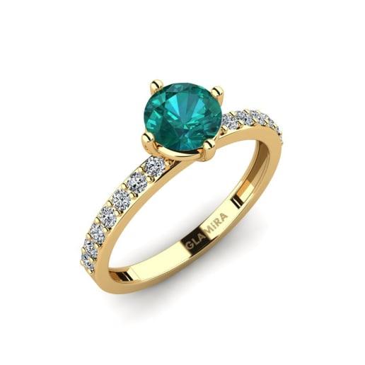 GLAMIRA Ring Manana