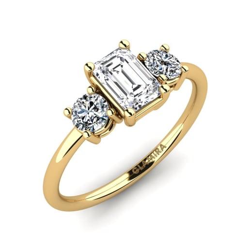 GLAMIRA Ring Mania