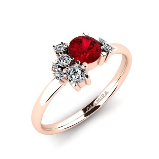 GLAMIRA Ring Manish