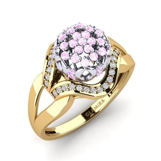 GLAMIRA Ring Manoela