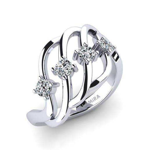 GLAMIRA Ring Marceline