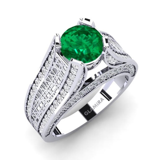 GLAMIRA Ring Marcella