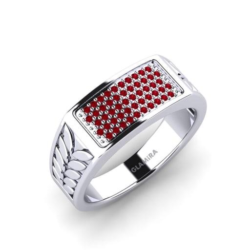 GLAMIRA Ring Marcelo
