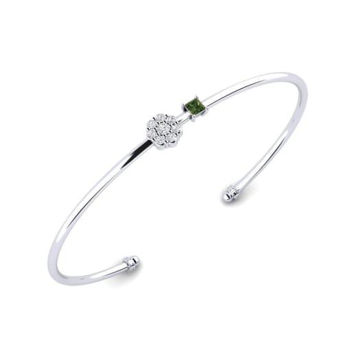 GLAMIRA Armband Marg