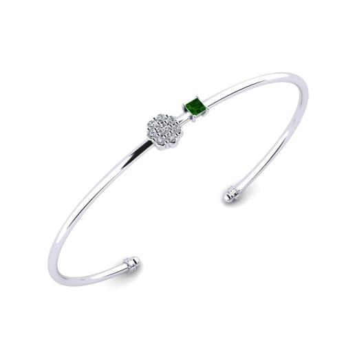 GLAMIRA Bracelets Marg