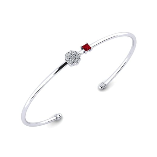 GLAMIRA Bracelet Marg