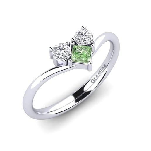 GLAMIRA Ring Margalit