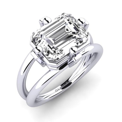 GLAMIRA Ring Margies