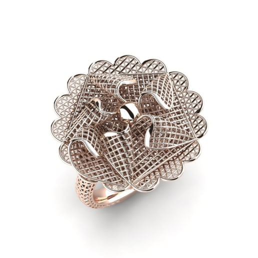 GLAMIRA Ring Margit