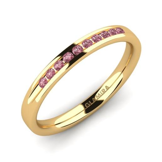GLAMIRA Ring Marguerita