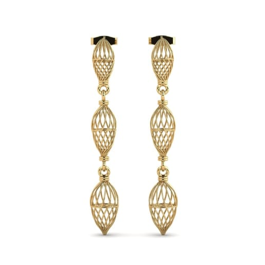 GLAMIRA Earring Maribel