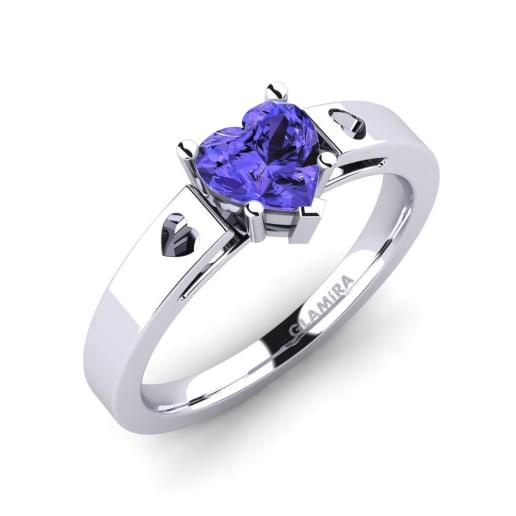 GLAMIRA Ring Marilyn