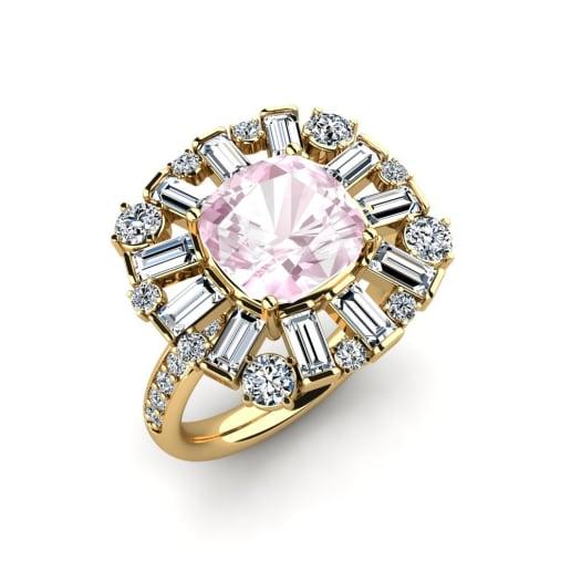 GLAMIRA Ring Marilyne