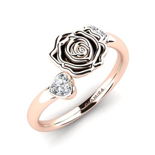 GLAMIRA Ring Marinda