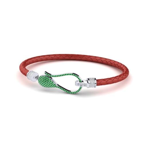 GLAMIRA Bracelete Marlen