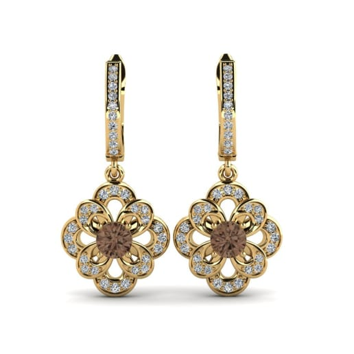 GLAMIRA Earring Marusya
