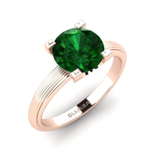 GLAMIRA Ring Marviny