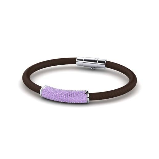 GLAMIRA Bracelets Marx