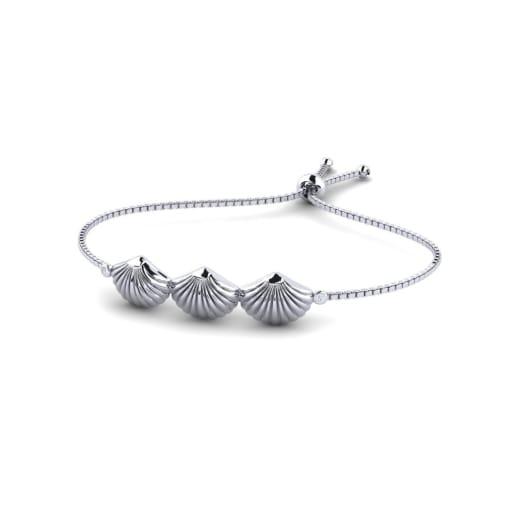 GLAMIRA Bracelet Maryanne