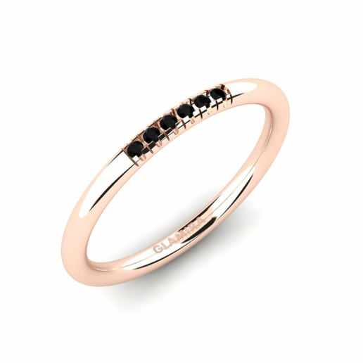 GLAMIRA Ring Masha