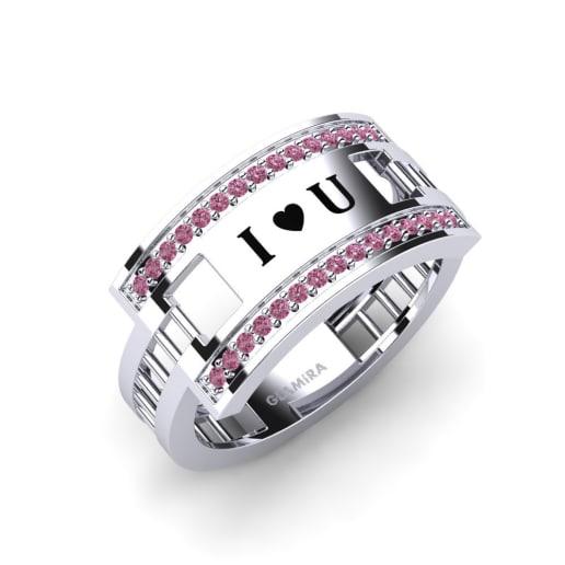 GLAMIRA Ring Mazie