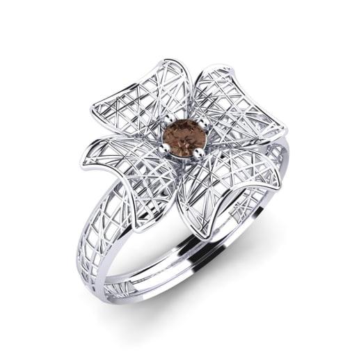 GLAMIRA Ring Mckenzie