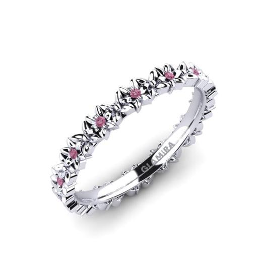 GLAMIRA Ring Medora