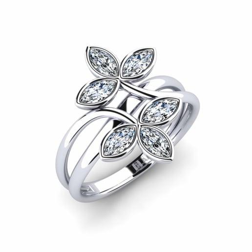 GLAMIRA Ring Meeks