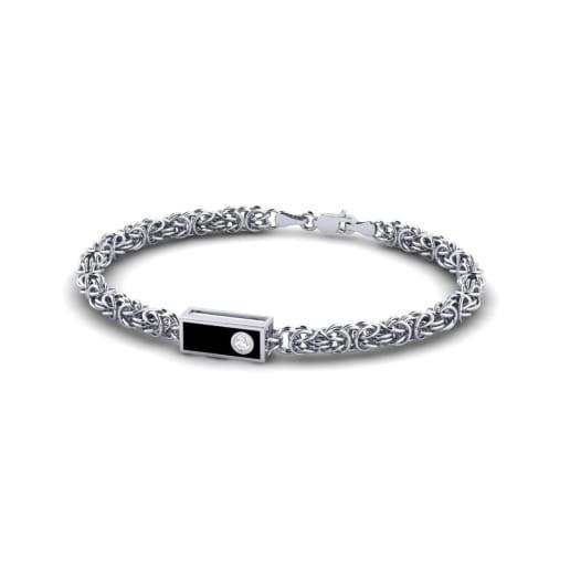GLAMIRA Bracelete Mekhi