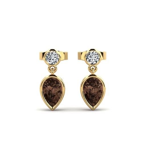 GLAMIRA Earring Meleni