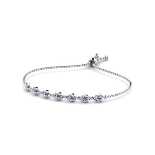 GLAMIRA Bracelet Micaela