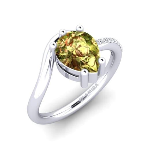 GLAMIRA Ring Miguelita