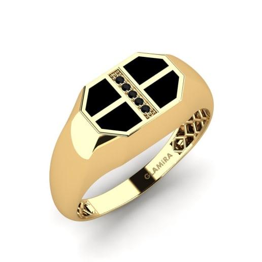 GLAMIRA Ring Mirtilo