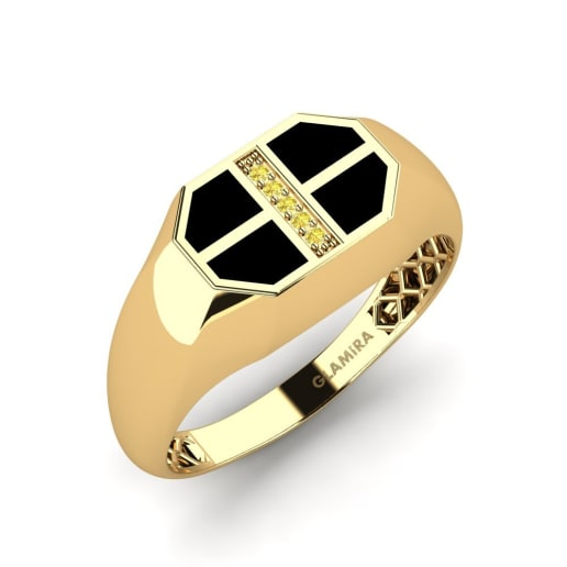 GLAMIRA Ring Mirtilo
