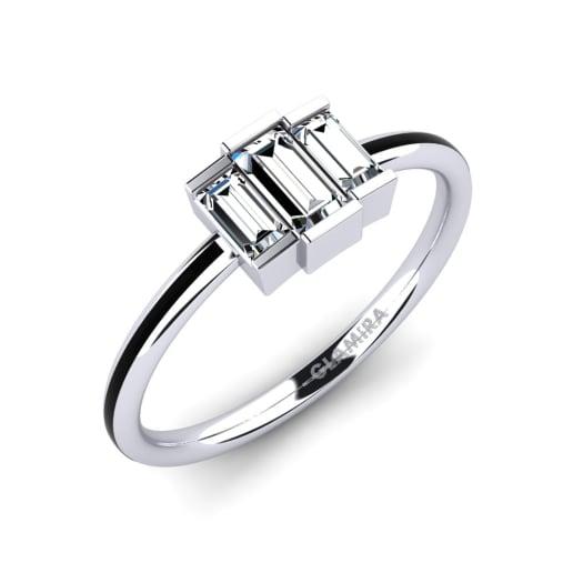 GLAMIRA Ring Misha