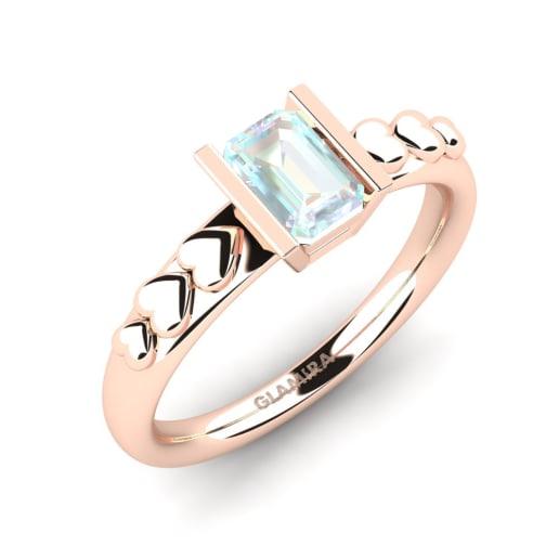 GLAMIRA Ring Misley
