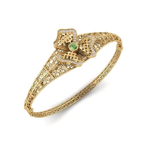 GLAMIRA Bracelet Missay