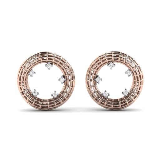 GLAMIRA Earring Mittie