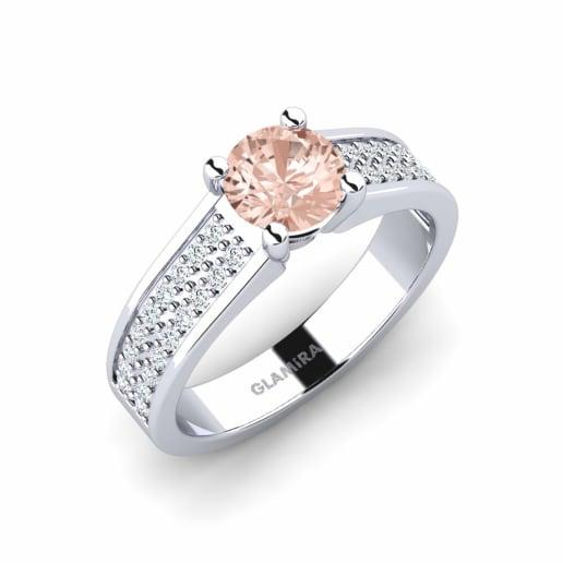 GLAMIRA Ring Miyake
