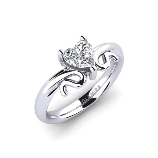 GLAMIRA Ring Modesta