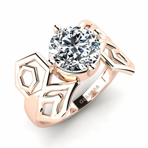 GLAMIRA Ring Molaire