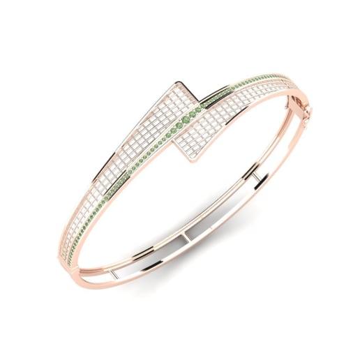 GLAMIRA Bracelet Monika