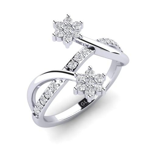 GLAMIRA Ring Mora