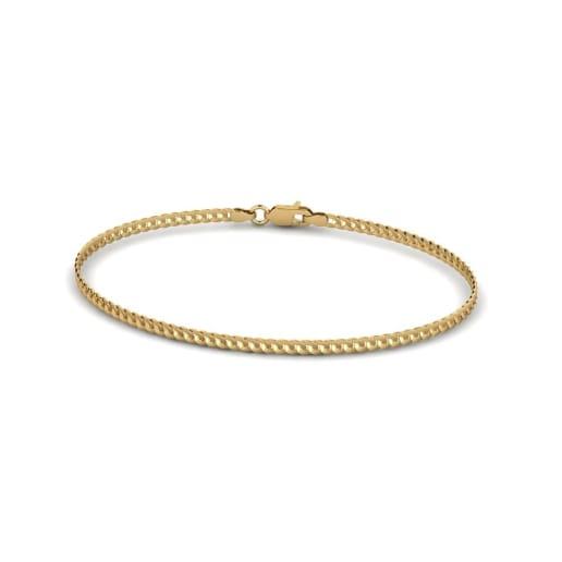 GLAMIRA Bracelet Mordred