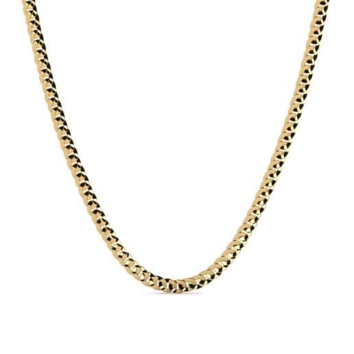 GLAMIRA Chain Morgaine