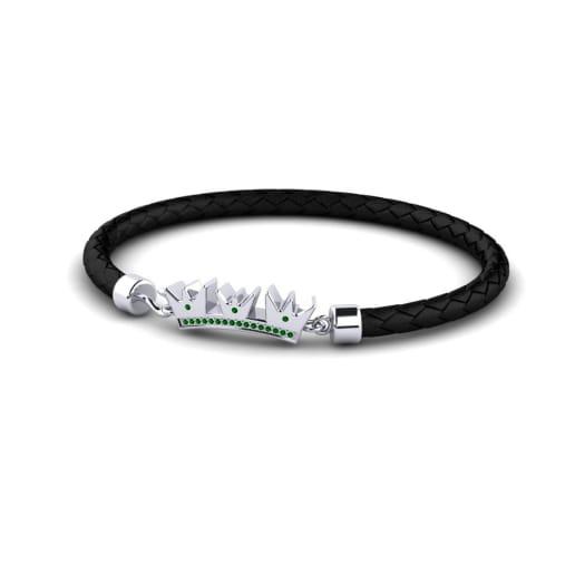 GLAMIRA Bracelets Morris