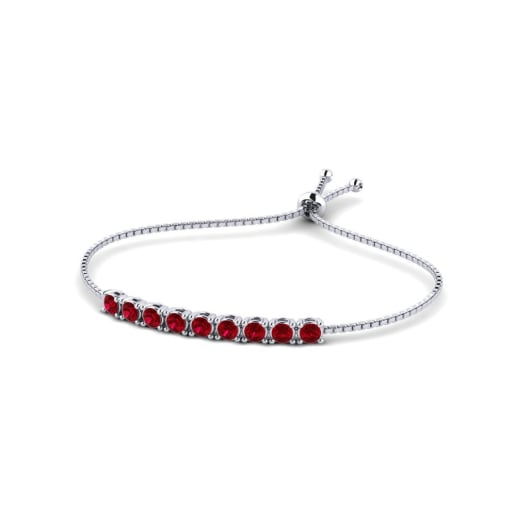 GLAMIRA Bracelet Raziela