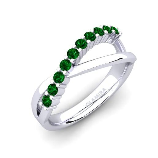 GLAMIRA Ring Nancie